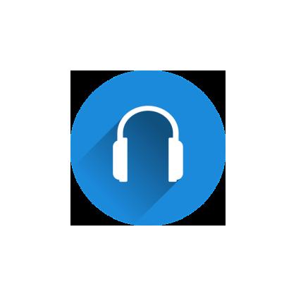 Temas PES MP3