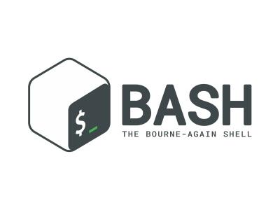 Bloque 01 - Shell Bash Script y comandos Linux