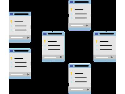 Bloque 02 - Diseño de Bases de Datos Relacionales