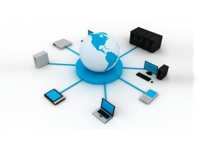 Bloque 03 - Diseño de Redes y enrutamiento IP