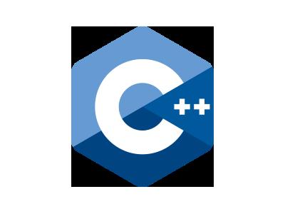 Bloque 04 - Programación C/C++/Java